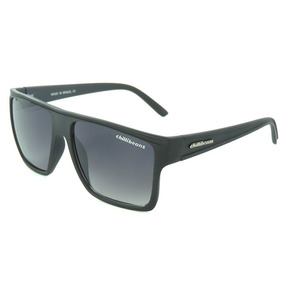 Óculos De Sol Masculino Chillibeans Uv400 Lançamento 2018 5c4d7e559f