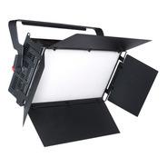 Iluminador Dexel Panel Led 150w  Para Video Y Foto