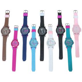e5993788162 Relogio Adidas Adh4056 Branco Unisex - Relógios De Pulso no Mercado ...