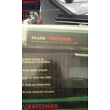 Pistola Automotriz Craftsman Sears Pon A Tu Carro Clasico