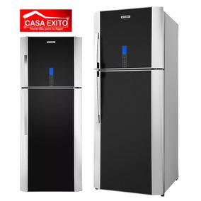 Venta De Cuyes Negros Refrigeradoras En Electrodomesticos - Electrodomesticos-negros