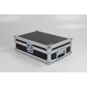Hard Case Mixer Allen & Heath Xone 92