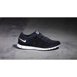 Zapatillas Nike Free Nws Runing Coleccion 2017