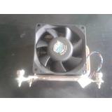 Cooler Para Pc---- Marca Hp