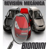 Revisión De Autos Usados.