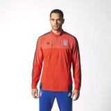Chaqueta Anthem adidas Fc Bayern Munich