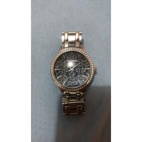 Relógio Técnicos Original 2035aav