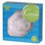 Prato Raso Cristal 6x6 R275 Wheato-cx