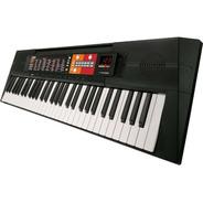 Instrumentos Musicais a partir de