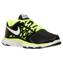 Zapatillas Flex Supreme Tr 4 (gs/ps) Niño Running 759990-002