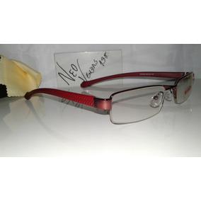 Emborrachamento Protex - Óculos no Mercado Livre Brasil 7f4fb12832