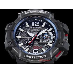 f6d2916a824 Pulseira G Shock Gpw 1000 Joias Relogios - Joias e Relógios no ...