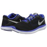 Nike Flex 2016 Rn Masculino Feminino - Esportes e Fitness no Mercado ... 76d4443d96afe