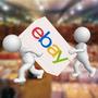 Aprende A Vender En Ebay Asesoría 100% Práctica Powerseller
