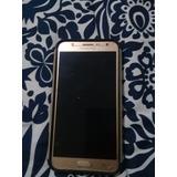 Samsung J7 Para Reparación O Partes
