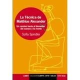 manual practico de tc matthias hofer pdf descargar gratis