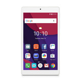 Tablet Alcatel Pixi 4 A2 8063 Blanco
