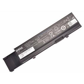 Bateria Dell Vostro 3400 3500 3700 7fj92 4jk6r 56wh