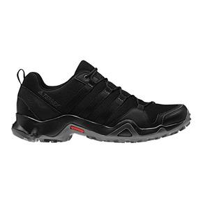 adidas Terrex Ax2 Negro