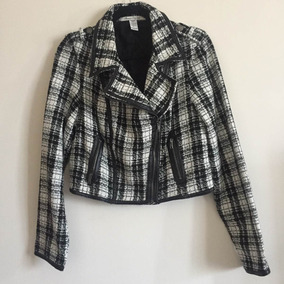 Saco American Rag Tweed Preloved Luxury