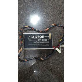 Módulo Amplificador De Som Faitron St-9090