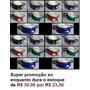 Fogão Elétrico 500 Wats Colorido Fogareiro 110v