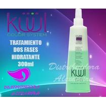 Dos Fases Kuul Tratamiento Hidratante 300ml