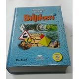 Enciclopedia Billiken Escolar.. Con Cd Incluido...