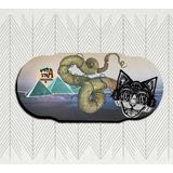 Homewave Balance Board- Tabla De Equilibrio -surf Kite