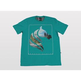 T-shirts Ekwos Estampadas,original !! Tam ´g`