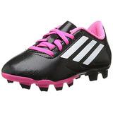 adidas Performance Conquisto Zapato De Fútbol De La Em K18