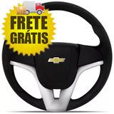 Volante Opala Caravan 87 88 89 90camaro Cruze Chevrolet Gm