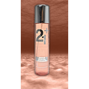21+ Photocell Therapy Dermatisse 250ml.
