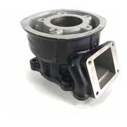 Cilindro Do Motor Agrale 16.5 Novo Origi Cod:1701