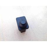 Switch Boton Alarma Cofre Gm Aveo Pontiac G3 08-17 Orig.
