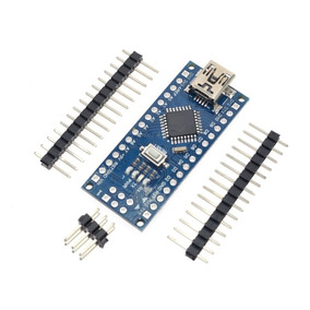 Arduino Nano V3.0 Ch340g Atmega328p