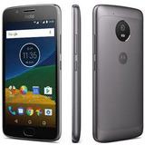 Motorola Moto G5 32gb 2gb Ram 16 Gb+pen Drive Sd16 De Regalo
