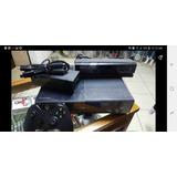 Xbox One Seminuevo De 500gb Mas Control Y Juego