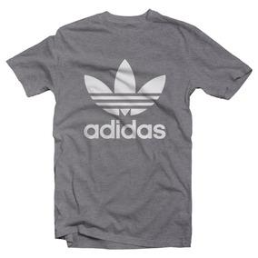 Wish   Camiseta Adidas - Camisetas Manga Curta para Masculino no ... 86929c137a2f9