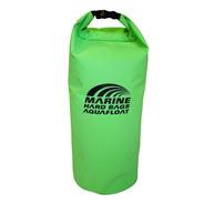 Bolso Estanco 43 Litros Aquafloat Marine Hard Bags