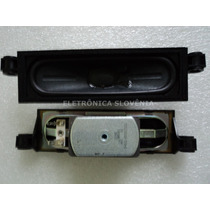 Jogo De Farlantes Sony Kld-50r550a Novo
