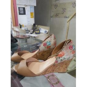 Sapato De Mulher Tamanho Grande,sapatos Femininos