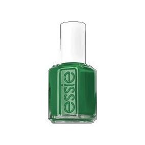Esmalte Importado Essie - Cor Pretty Edgy - Novo