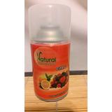 Aerosoles Desodorantes Para Ambientes