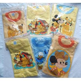 Pijamas Ovejita T8 Para Niños
