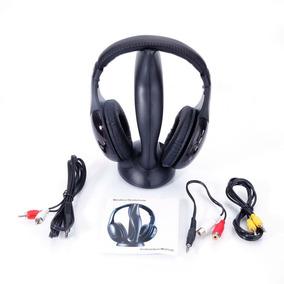 Wireless Headphones Kolke