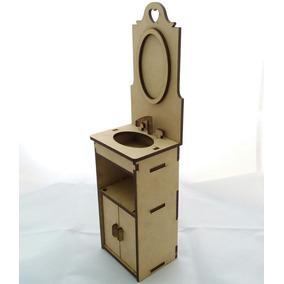 Mueble lavatorios antiguos artesan as antiguas en for Muebles maldonado precios