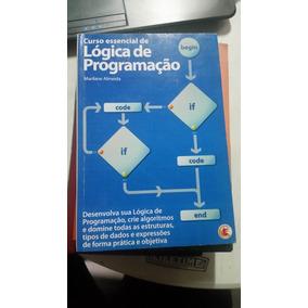 Logica De Programacao Pdf