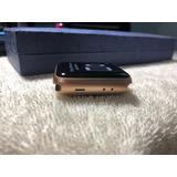 Apple Watch Series 3 Rosegold 38 Mm Todos Accesorios+correas