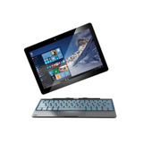 Notebook Con At Tt11w2i 2g32g W10 Noblex